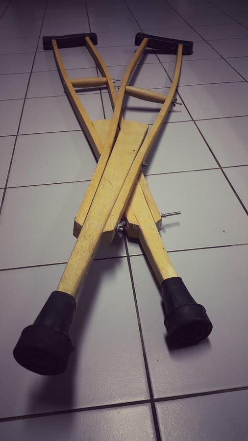 Cruthes 免版税库存照片