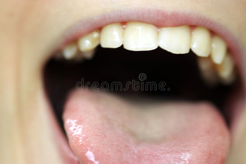 Cry! royalty free stock images