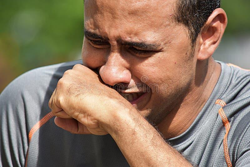 Grown Man Crying Photos - Free & Royalty-Free Stock Photos
