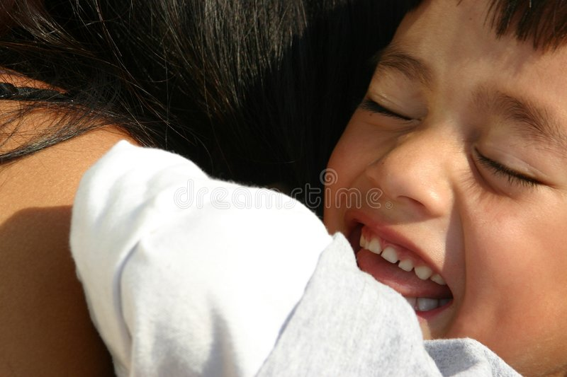 Download Crying Boy stock image. Image of child, face, dental, action - 270259
