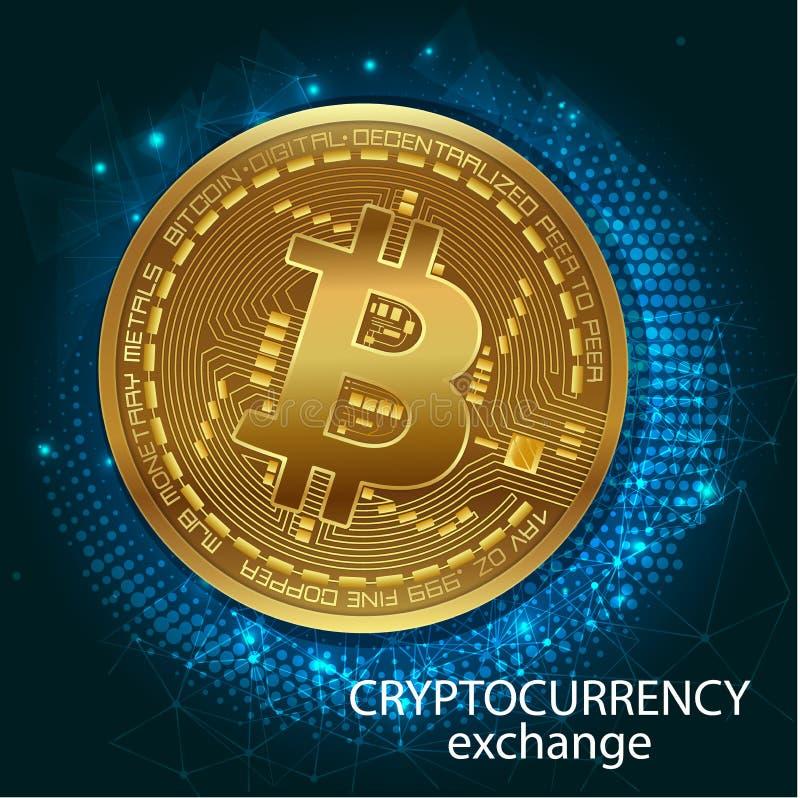 αγοράστε το bitcoin στο χρηματιστήριο