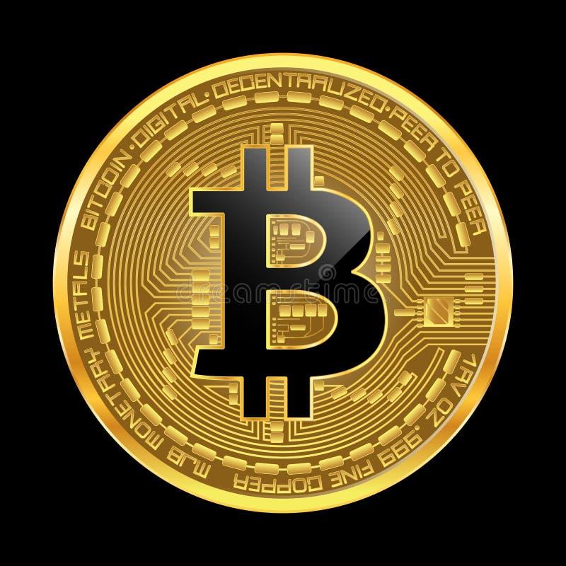 transazione btc bitcoin trading robot
