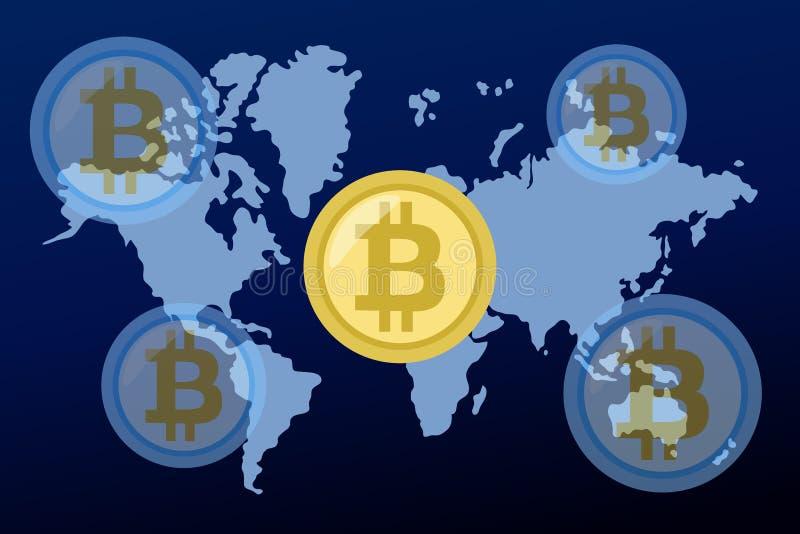 revisione del sistema bitcoin malay