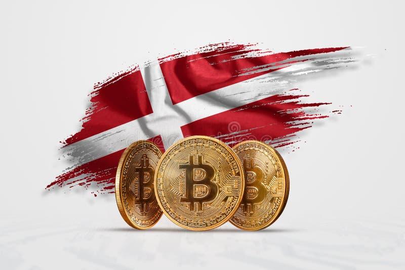 un vegano un commerciante di bitcoin e la creazione di bitcoin minatore
