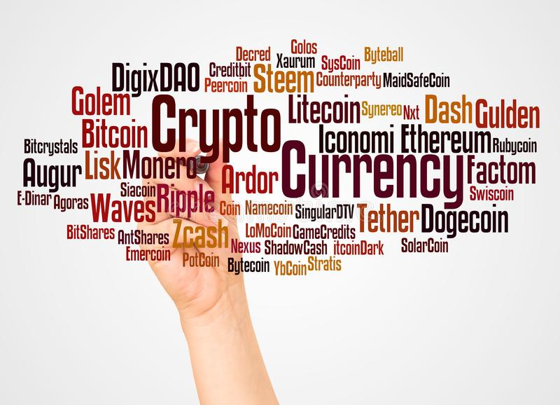Image result for crypto + royalty free