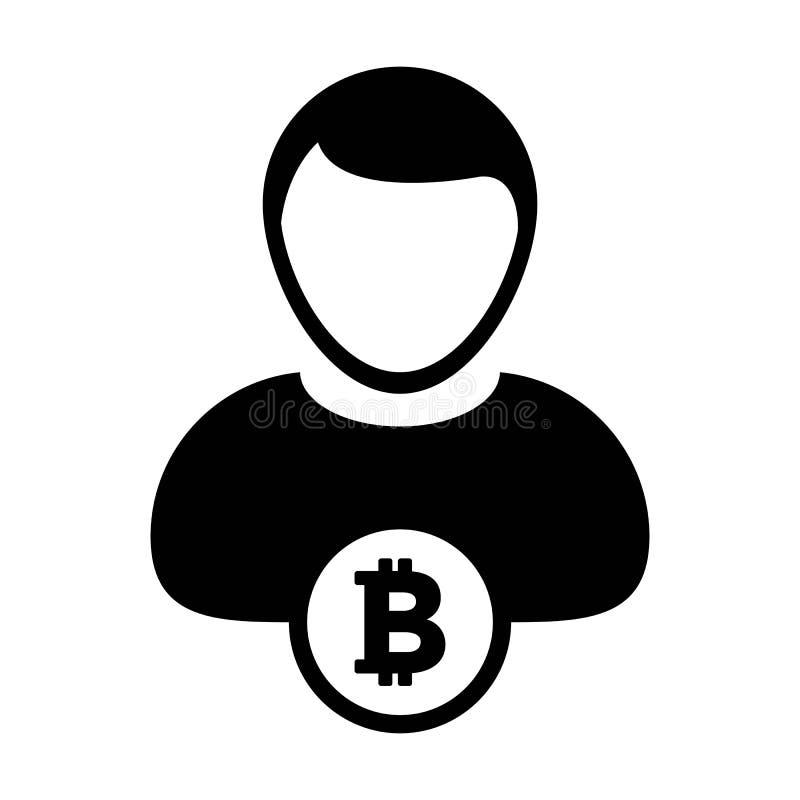 avatradas išplito bitcoin kur trumpas btc