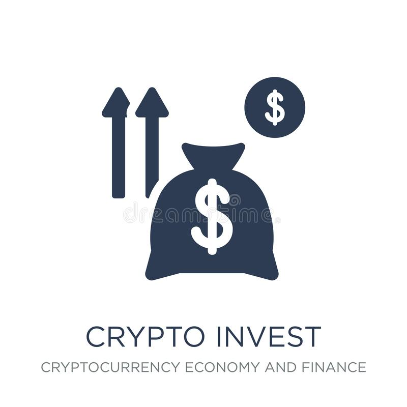 guadagni di opzioni binarie senza investimenti