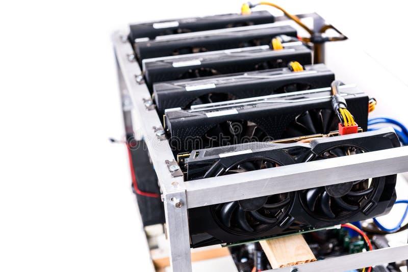 Il mining di Bitcoin è ancora redditizio?