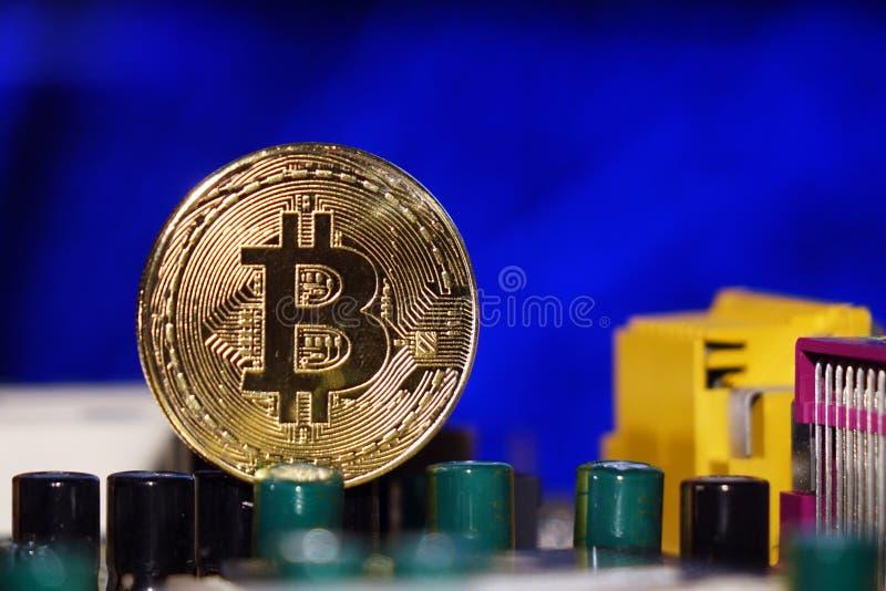 bitcoin gold ig mercati