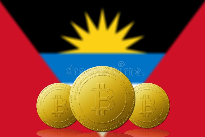 3 bitcoins nomes bolados para mutual betting