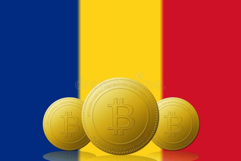 3 bitcoins pepi stiegler sports review betting