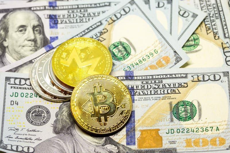 Migliore Carta prepagata per Bitcoin e Criptovalute 2021