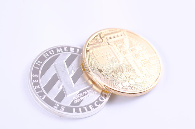 Litecoin cryptocurrency stock tips