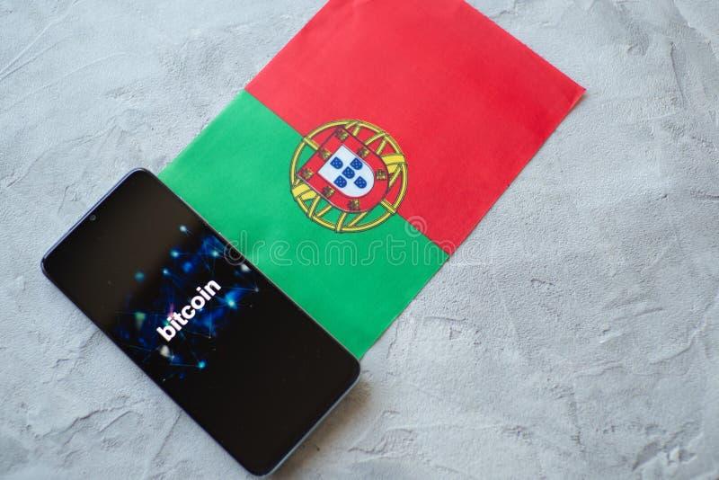 qual o melhor momento para comprar bitcoin comércio cryptocurrency portugal