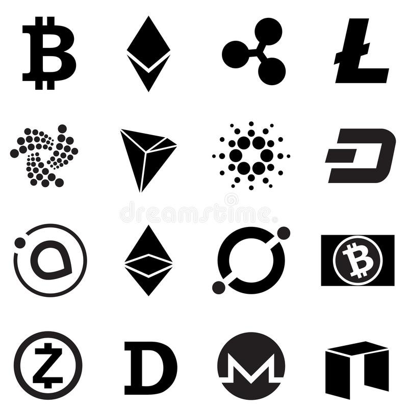 Cryptocurrency symbols for facebook fiorentina v roma betting preview