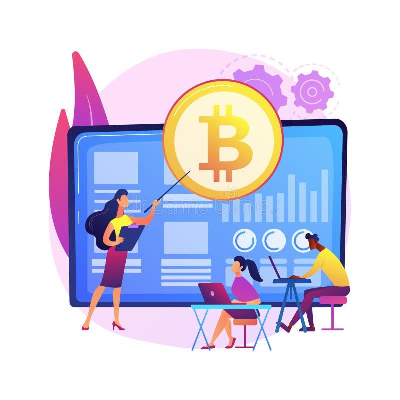 botcoin bot bitcoin mining astăzi