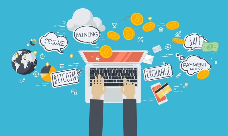 app für binäre optionen digital currency trading software