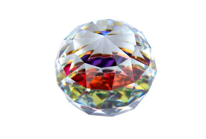 Crystal stock photos