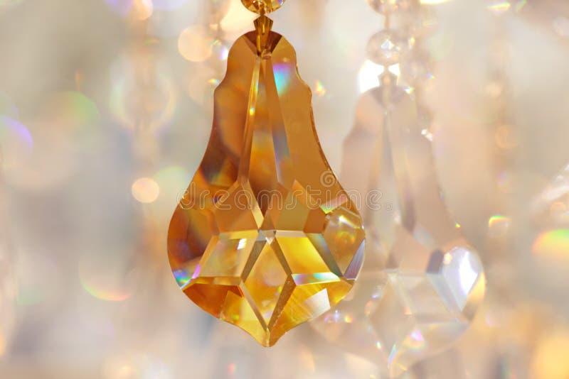 Download Crystal stock photo. Image of interior, detail, royal - 27860248