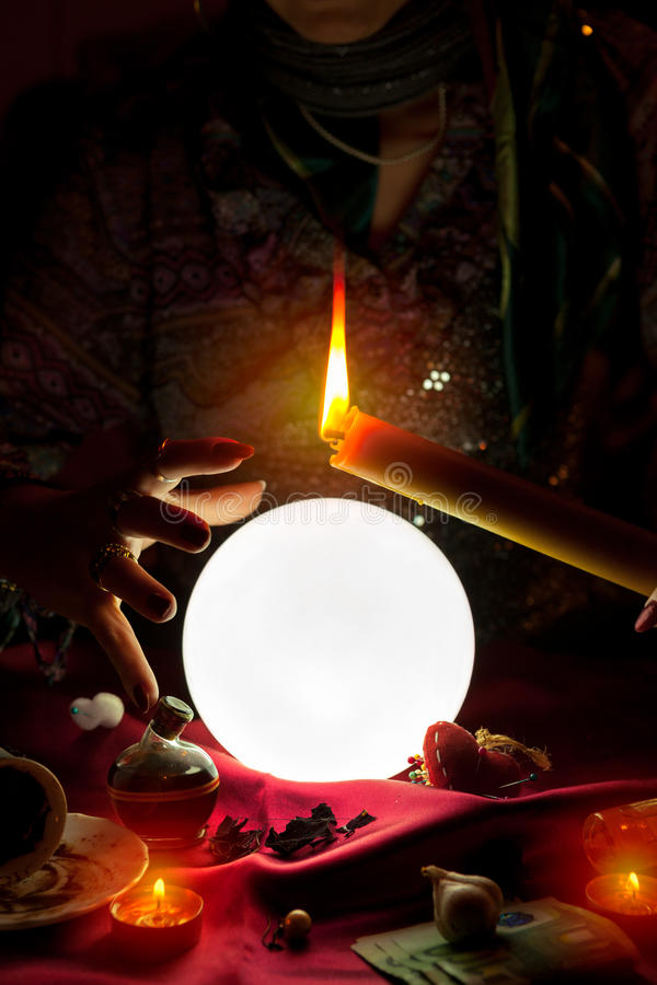 17 Best images about Fortune Teller, Gypsy, Seance on ... |Gypsy Fortune Teller Symbols
