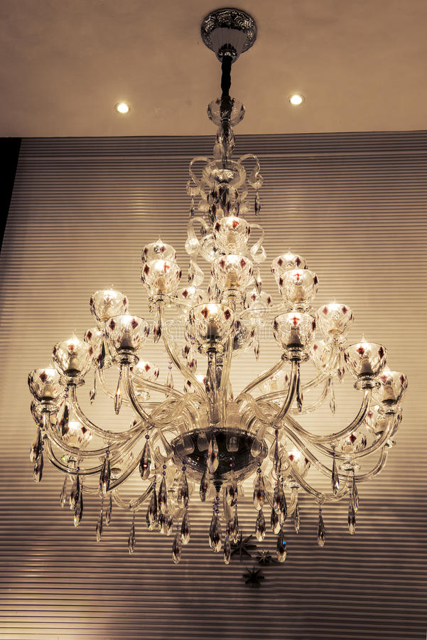 Crystal chandelier lightingwall sconcewarm lightthe light of hope download crystal chandelier lightingwall sconcewarm lightthe light of hope aloadofball Image collections