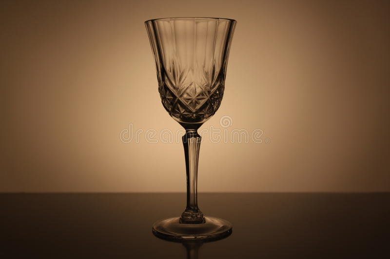 Download Crystal glass stock image. Image of glass, transparent - 23078221