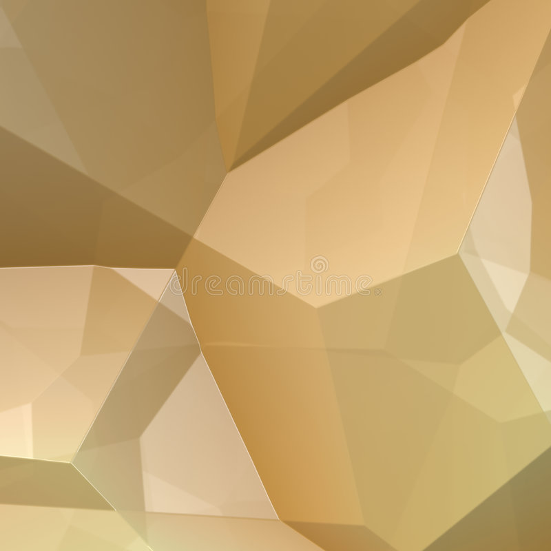 Download Crystal Texture Stock Photo - Image: 7405750