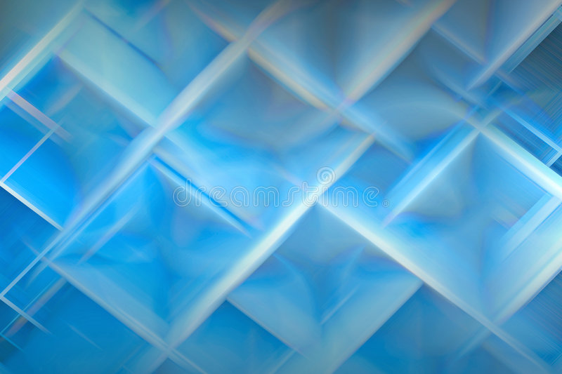 Download Crystalline Structure Royalty Free Stock Photography - Image: 1262637