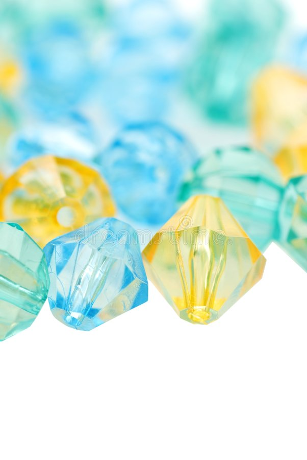Download Crystals stock image. Image of queen, celebrate, gemstone - 8232987