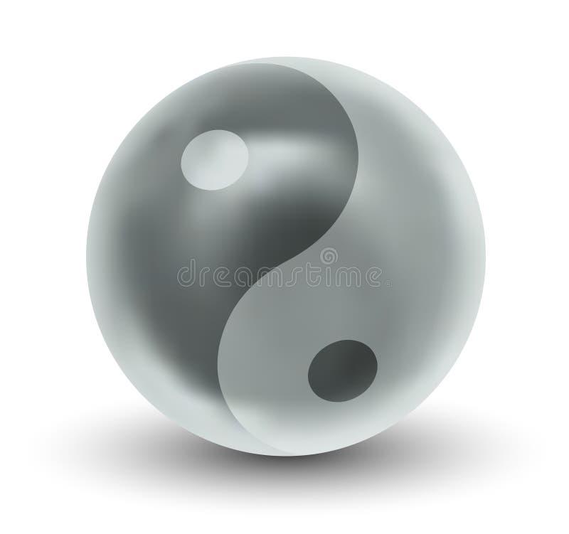 crytsal杨yin 皇族释放例证