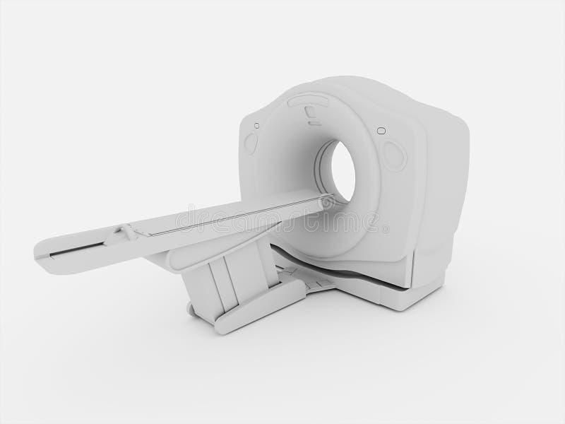 CT übertragen  lizenzfreie abbildung