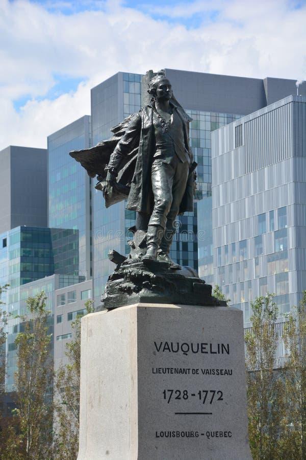 Cuadrado de Vauquelin fotografía de archivo