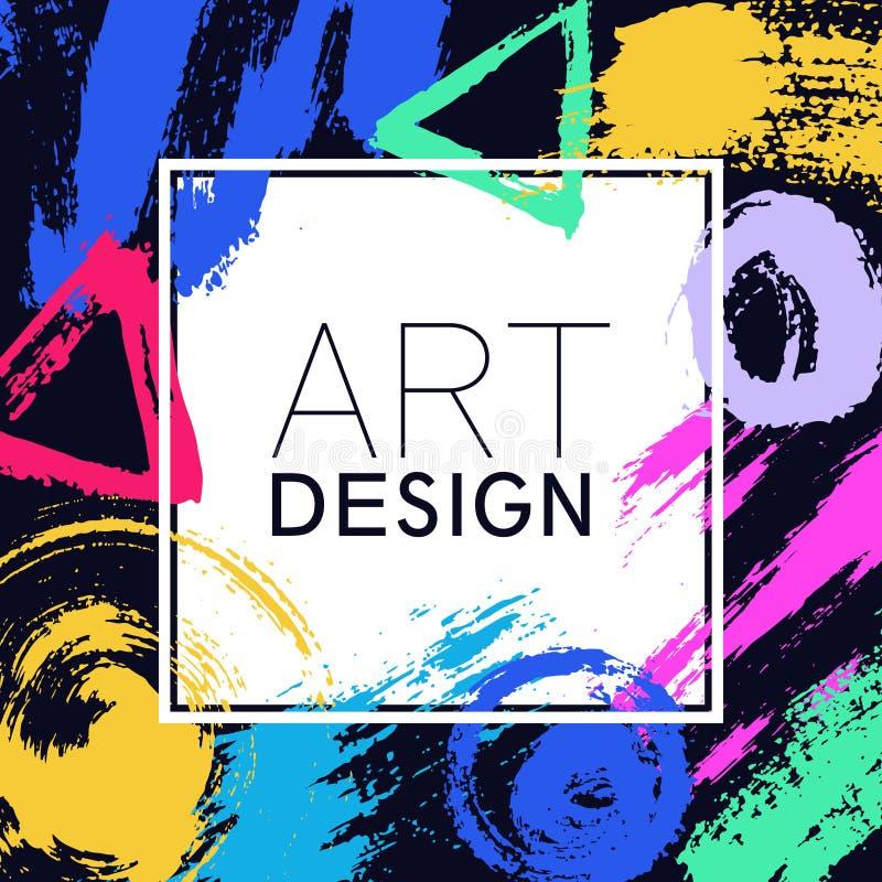 Lujoso 22x34 Marco Del Cartel Ilustración - Ideas Personalizadas de ...