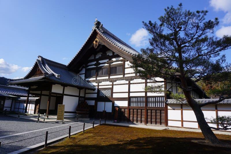 Cuando en Japón imágenes de archivo libres de regalías