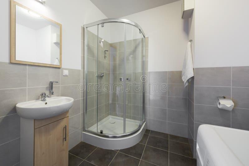 Emejing Cuarto Baño Pequeño Images - Casas: Ideas & diseños ...