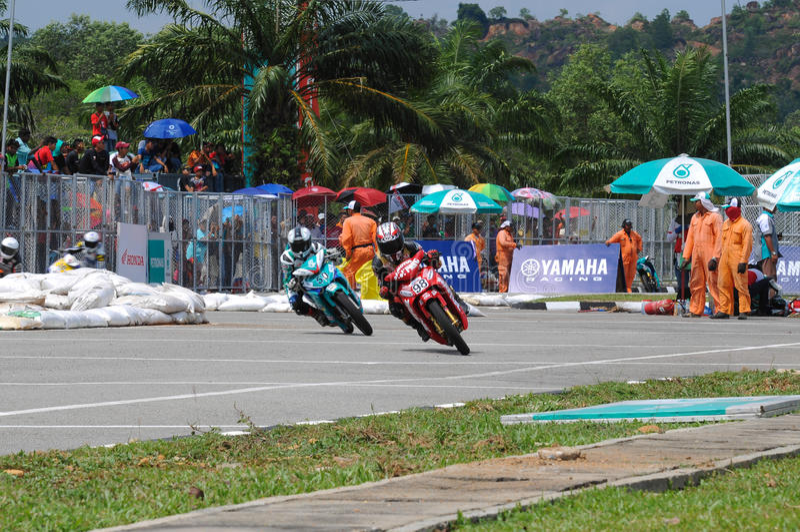 CUB-prix batu kawan 2015 stockfoto