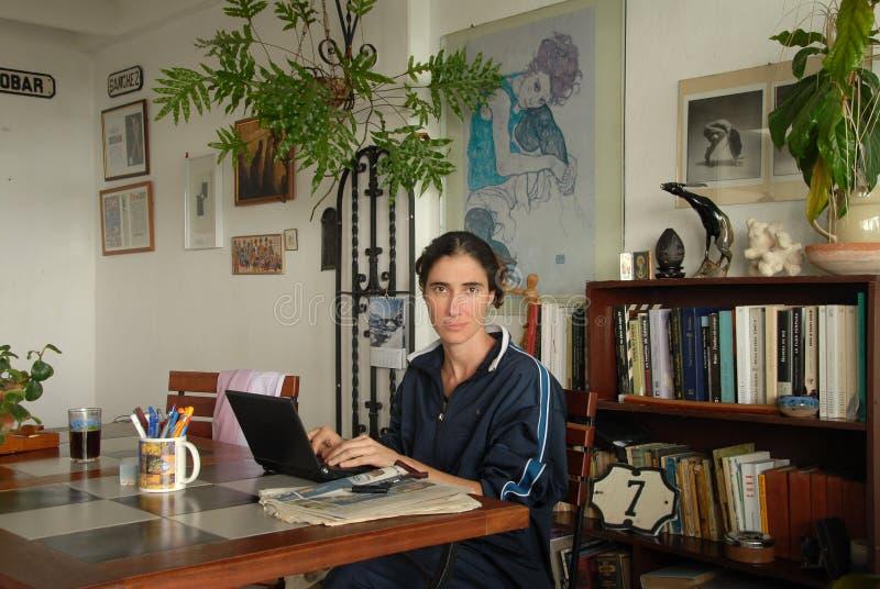Cuba imágenes de archivo libres de regalías