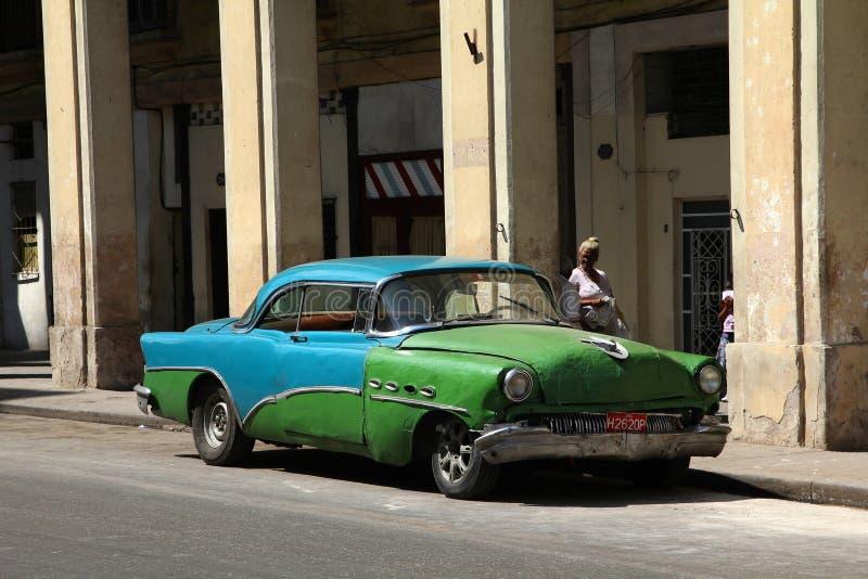 Cuba stock photos