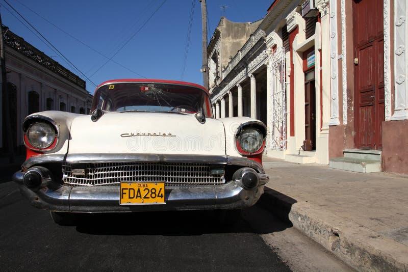 Cuba stock images