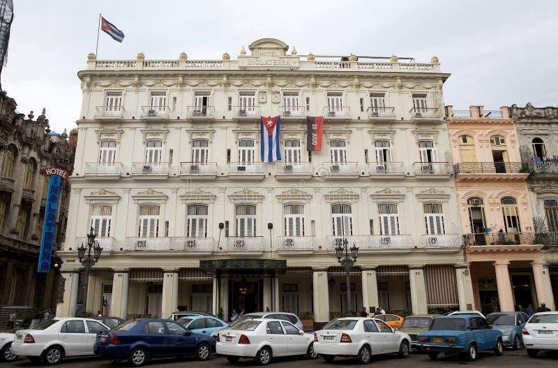 Cuba immagine stock libera da diritti