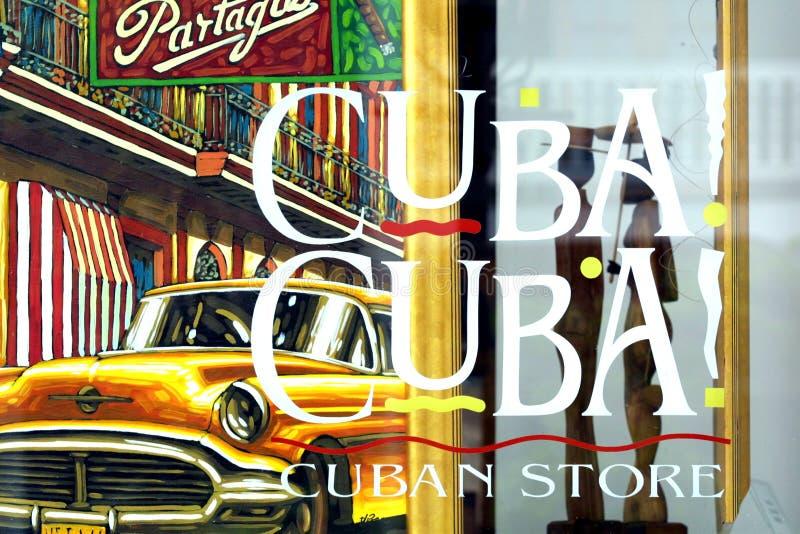 Cuba Cuba fotos de stock royalty free
