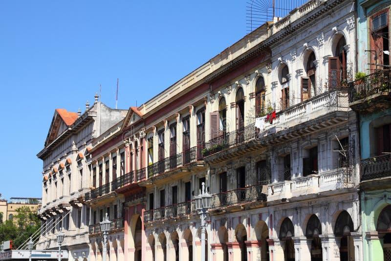Cuba - Havana stock photos