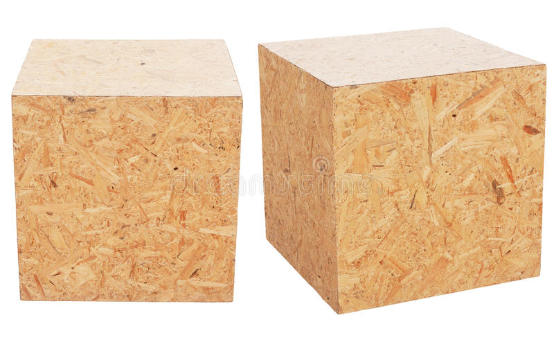 Download Cube stock image. Image of concepts, three, isolated - 23357149