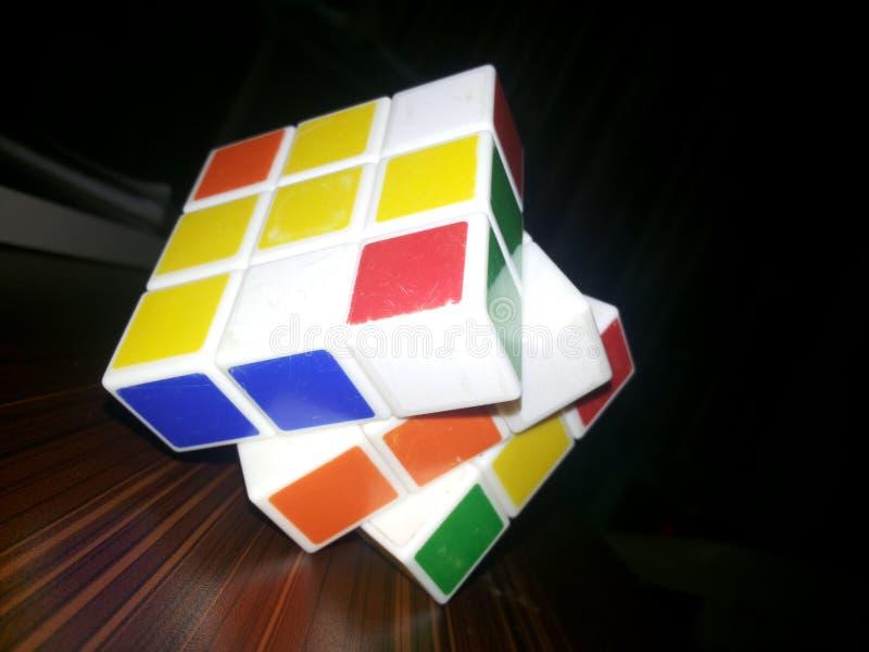 cube images libres de droits