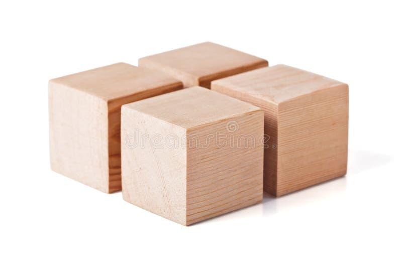 Download Cubes деревянное стоковое фото. изображение насчитывающей кубики - 78871642