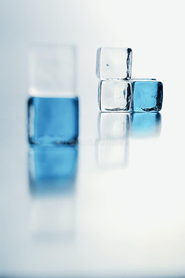 Cubi fotografia stock libera da diritti