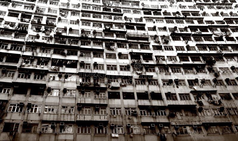 Cubierta de alta densidad fotos de archivo libres de regalías