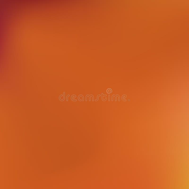 Cubierta de la malla del fondo ilustración del vector