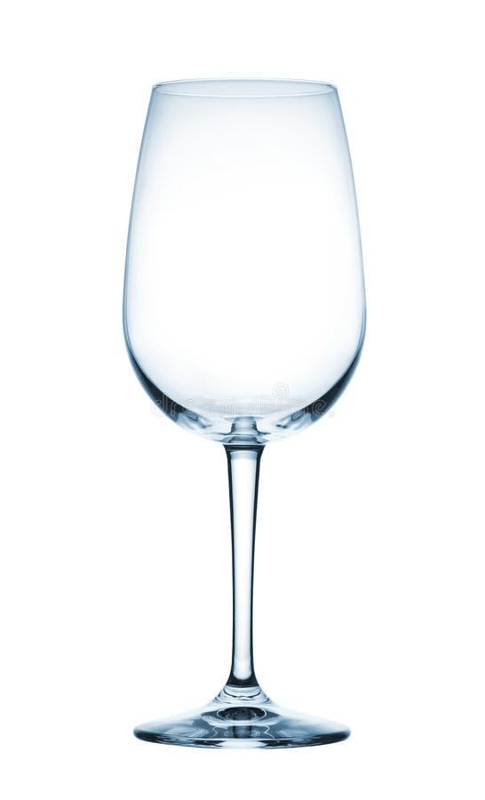 Cubilete para el vino fotografía de archivo libre de regalías