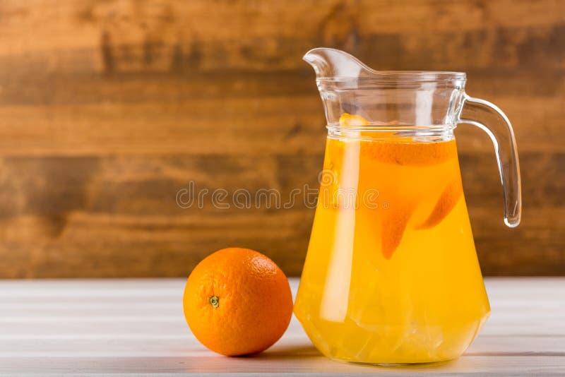Download Cucina fotografia stock. Immagine di agrume, mandarino - 117981158